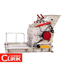 欧版磨粉机