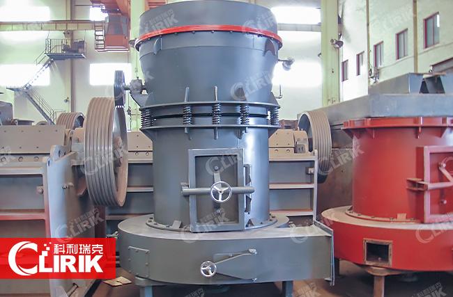 膨润土加工需要什么设备?磨粉机价格多少?生产线加工设备利润怎么样?