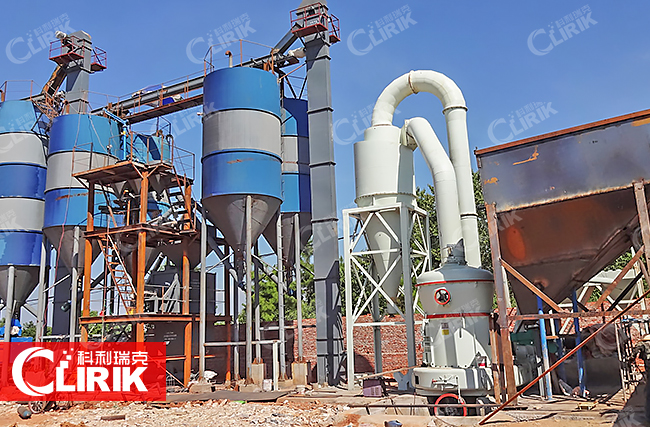 脱硫石膏生产线,脱硫石膏粉加工设备,脱硫石膏破碎机,磨粉机厂家